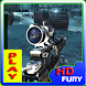 Guide Sniper Fury Shooter Game by Aff Dev