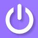 Fast Reboot Tool by YoMob