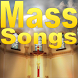 Catholic Mass Songs + Ringtone by Best Catholic Apps