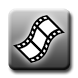 CinemaAG by 380gradi
