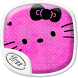 Hello Kitty Wallpaper and Backgrounds by AdiPati