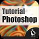 Belajar Tutorial Photoshop Lengkap by Soft Inc
