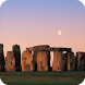 Stonehenge Wallpaper by WallpapersCompany