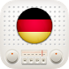 Radios Germany AM FM Free by Radios Gratis Internet, Radio FM Online news music