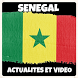 Senegal Actualité & Video by AfrikaTrack