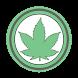 Strain Spot Marijuana Info by Strain Spot