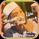 Mp3 Sholawat Versi Jaran Goyang Gus Azmi Lengkap by Berindel_App