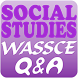 Social Studies WASSCE Q & A by Best Click Series