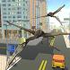 Flying Dinosaur Simulator 2017 by Chief Gamer