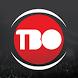 WEBTV TBO by Ciclano Host