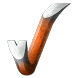 Turuncu Levye by CNT Interactive Inc.