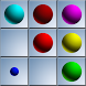 Lines Deluxe - Color Ball by Eco Game