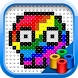 Color Beads Creator by Ryan Free Games