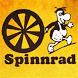 Spinnrad St. Wendel