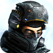 Modern Battlefield Combat by CreativeMob Games Studio
