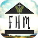 Freedom House Ministries by Custom Church Apps