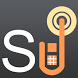 SwiftUnlocks - Codes Wholesale by DHRU