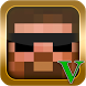 Mods for Minecraft PE and Addon for GTA 5 by Mod Developer for MCPE