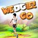 Wedgie Go - Endless Runner Game by Eli Bitton