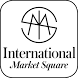 International Market Square by Direct Response Media