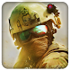 Commando Surgical Strike War by Famtech game studios