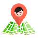 Find My Kids - GPS Tracker by Family Safety Production