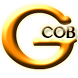 GCOB Ministry by Eguyzrock (Virtec Technology)
