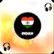 Hindi 2017 Ringtones by Criss Louetty - Top Ringtones