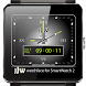 JJW Elite Black Free Watchface by Julian J Wong