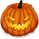 Halloween Ringtones and Sounds by LexApps