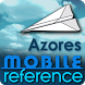 Azores: São Miguel - Guide by MobileReference