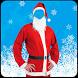 Santa Claus Photo Suite Editor by Murlidhar App Studio