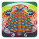 Best Rangoli Designs 2017 by JohnConnor