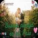 Buscar Pareja En Mi País Chat by Mary Apps Bonitas 2017