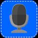 Radio Asturias España by Publicidadmx