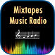 Mixtapes Music Radio by Poriborton