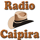 Rádio Sertanejo Caipira by Aplicativos - Autodj Host