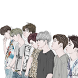 GOT7 Wallpaper HD