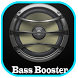 Bass Booster Prank by Sweet Mannu