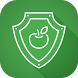 Food Safety&Health Inspection by Snappii