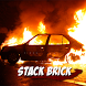 Stack Brick by Zigger Game Entertainment