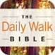 Daily Walk Bible by Tecarta, Inc.
