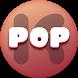 K-pop Karaoke (KPOP) LITE by Qinchow