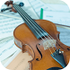 Learn Violin Lesson Videos by Vipulpatel808