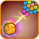Bubble Bash Free Game: Shooter by Voyage SoftTech Pvt. Ltd.