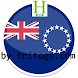 Hotels prices Cook Islands by filippo martin