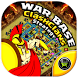War Base COC TH6 7 8 9 10 11 by XooXle