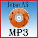 Lagu Intan Ali Lengkap