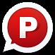 PARSHIP Messenger by PARSHIP GmbH