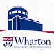 Wharton Know & Go by The Wharton School, University of Pennsylvania